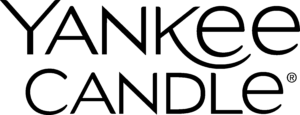 YC nové logo