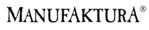 Nové logo Vaše domácí lázně 1